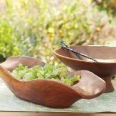 Набор посуды Ceramic Blue13123