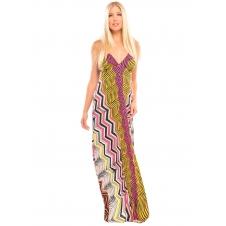 Платье, Analili