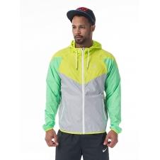 Куртка RU SUMMER SUPER RUNNER, Nike