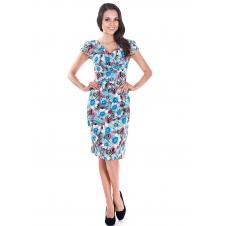 Платье, OLIVEGREY Purure