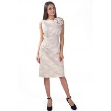 Платье, OLIVEGREY