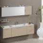 Balteco - PIANO комплект мебели для ванной