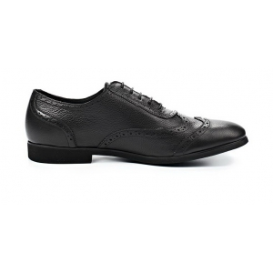 Walzer   Ботинки
