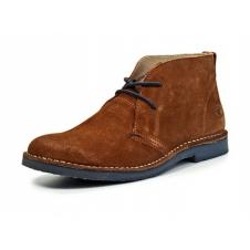 Ботинки  TOM TAILOR