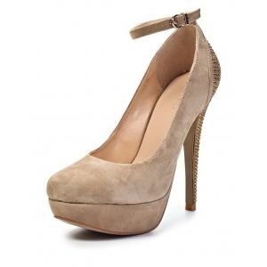 Basic   Туфли