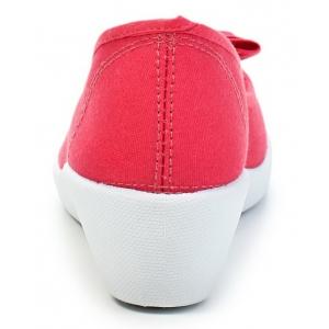 Libang   Туфли