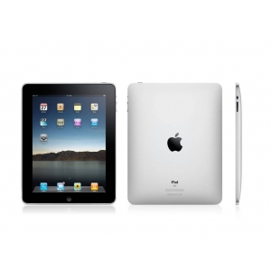 Ipad 3 64gb 4g wi-fi Calculate Retina