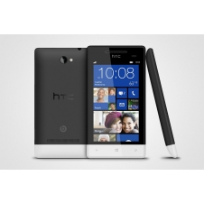 HTC Touch WIN 8 Phone