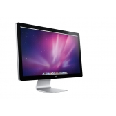 Apple Cinema 30""